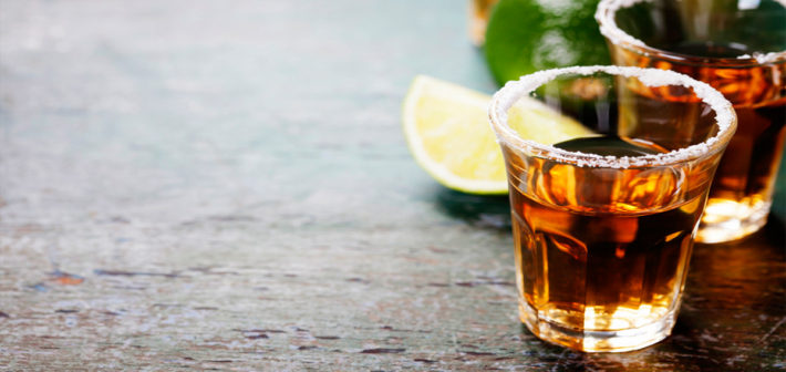 National Tequila Day – July 24 | Unofficial Holiday