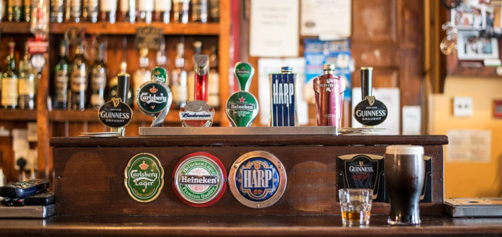 National Drink Beer Day – September 28 | Unofficial Holiday