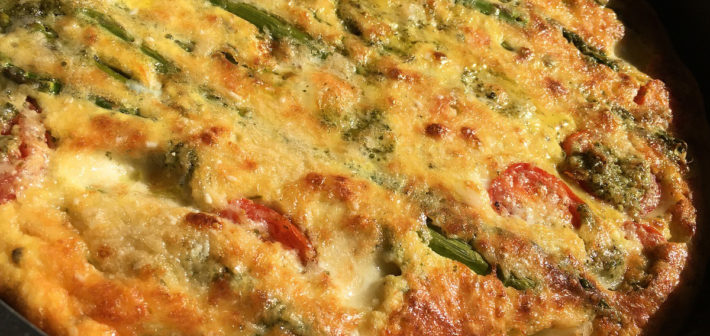 National Great American Pot Pie Day – September 23 | Unofficial Holiday